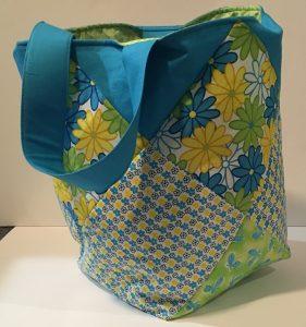 Sclep Bag I