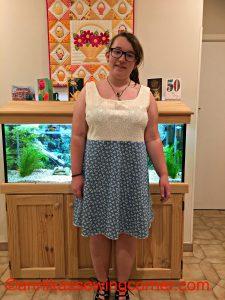 denim-lace-dress-1